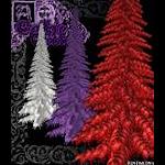 xmas-pr-gothic-tree