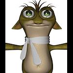 xmas-pr-gruggle-scarf