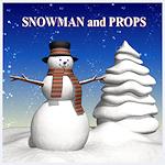 xmas-pr-holiday-props3