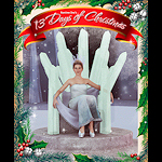xmas-pr-ice-throne