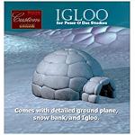 xmas-pr-igloo+snow