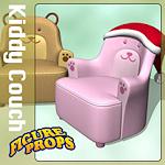 xmas-pr-kiddy-couch