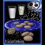 xmas-pr-milk-n-cookies