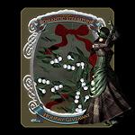 xmas-pr-mistletoe