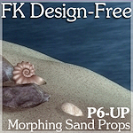 xmas-pr-morphing-sand-props