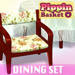 xmas-pr-pippin-dining-set