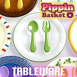 xmas-pr-pippin-tableware
