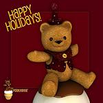 xmas-pr-pookie-bear