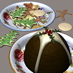 xmas-pr-pudding-cookies