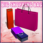 xmas-pr-shoppingbag-1