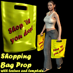 xmas-pr-shoppingbag-3