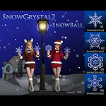 xmas-pr-snow-crystals-snow-ball