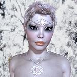 xmas-pr-snowflake-jewelry-2