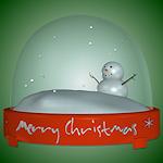 xmas-pr-snowglobe1