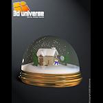 xmas-pr-snowglobe2