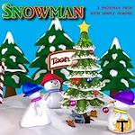 xmas-pr-snowman1