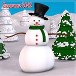 xmas-pr-snowman2