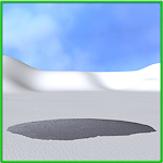 xmas-pr-snowy-landscape