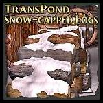 xmas-pr-snowy-logs