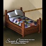 xmas-pr-sweet-dreams