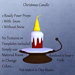 xmas-pr-toon-candle