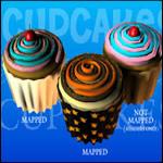 xmas-pr-toon-cupcakes