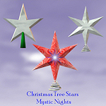 xmas-pr-tree-topper-star