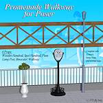 xmas-pr-walkway