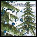 xmas-pr-xmas-tree-2003
