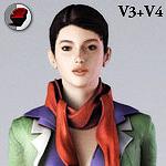 xmas-scarf-v4v3