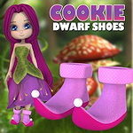 xmas-sh-cookie-dwarf-shoes
