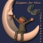 xmas-sh-hein-slippers
