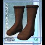 xmas-sh-ps-boots