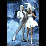xmas-tx-a3h3-ode-babydoll-winter