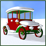 xmas-tx-car-snow
