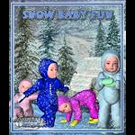 xmas-tx-milb-snowbaby-fun