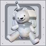 xmas-tx-polar-pookie