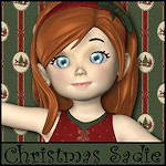 xmas-tx-sadie-sum-dress-xmas