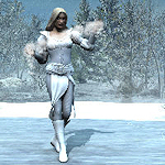 xmas-tx-v4-far-journeyer-winter