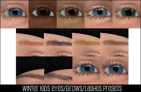 prev_winterkids02