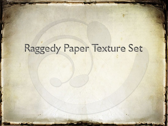 Raggedy-Paper-banner_thumb[2]