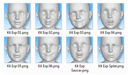 wk_expressions