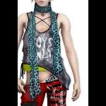 xmas-cl-m3-scarf