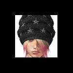 xmas-hw-knit-cap-v4