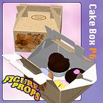 xmas-pr-cake-box