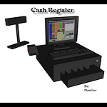 xmas-pr-cash-register1