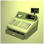 xmas-pr-cash-register2