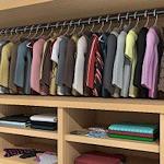 xmas-pr-closet-stuff