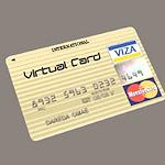 xmas-pr-creditcard