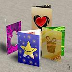 xmas-pr-cutaway-cards